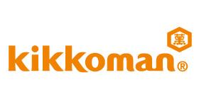 食育応援企業:キッコーマン株式会社