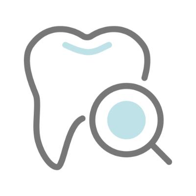 健康づくりピックアップ情報 歯科口腔保健